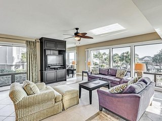 4109 Ocean Club, Isle of Palms