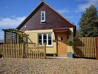 41679 Cottage in Happisburgh, Smallburgh