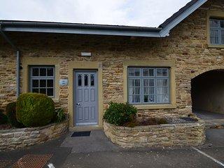 DERW3 Cottage in Corbridge