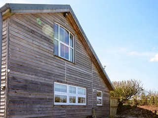 HAVEB Barn in Bideford, Frithelstock