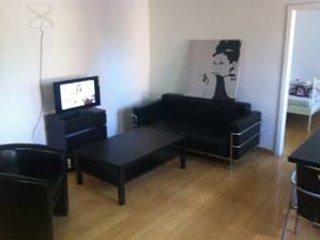 One Amazing New York Room Available, Riverdale