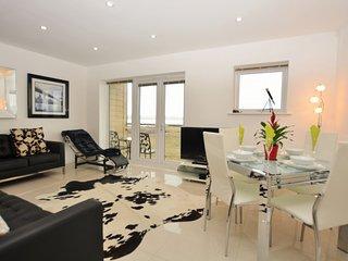 36741 Apartment in Llanelli