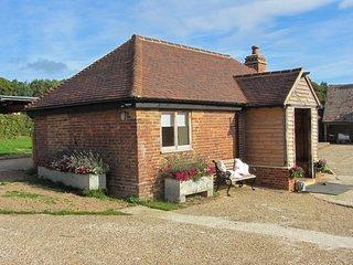 BT074 Cottage in Pett