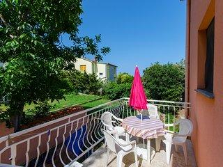 Apartments Drago - 70881-A3, Banjole