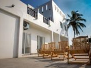 Negombo BnB Sea View 2 Bedroom apartment self contained