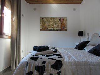 Ideal Casa de Campo