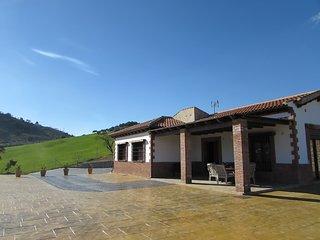 Ideal Casa de Campo, Casabermeja