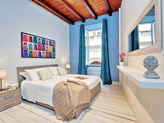 Lovely Apartment Piazza Navona