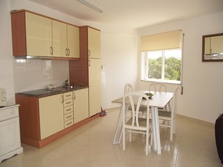 Casas do Ramalhete - Two Bedroom, Nr. 1, Luz