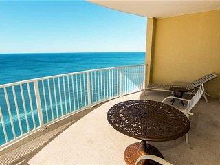 Twin Palms 2105 Panama City Beach