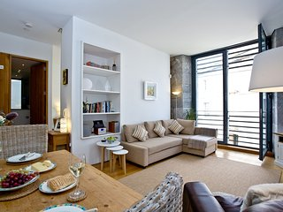 Wild Beaches Apartment, Royal William Yard located in Plymouth, Devon