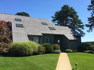 Spectacular Martha's Vineyard Island Home!, Oak Bluffs