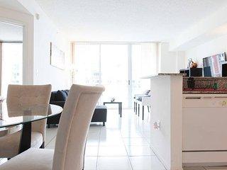 Sunny isles,  apart 1 bedroom