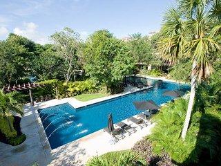 Luxury Condo, Best Price Playa del Carmen