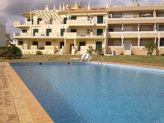 Luxury Flat in Vilamoura - Near the Marina, Beach and Casino