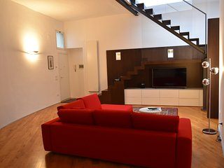 Bijoux Luxury Apartment in Old Town *****L