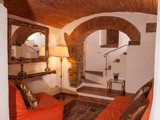 Masaccio Sweet Apartment. In the heart of Florence