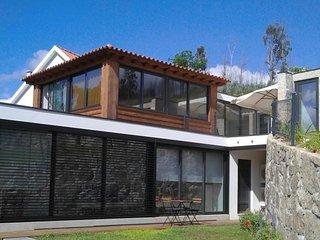 Casa da Bouça - Barrozinha