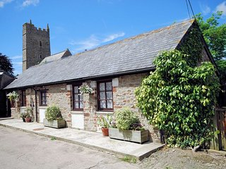 ASTAB Cottage in Bideford
