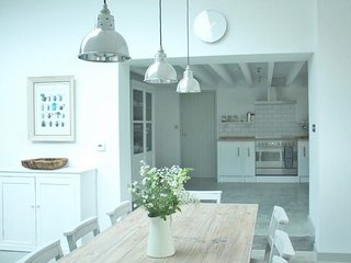 47263 Cottage in Croyde
