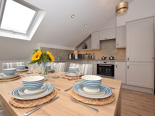 45749 Apartment in Westward Ho