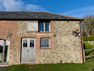 46487 Apartment in Durdle Door, West Lulworth