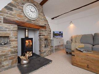 41474 Cottage in Launceston