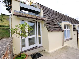 LAKCO Cottage in Westward Ho!