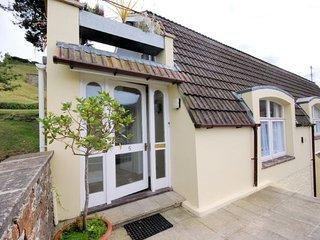 LAKCO Cottage in Westward Ho!, Northam