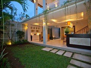Indonesia Affitto Lungo in Bali, Seminyak