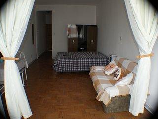 Apartamento Helvetia