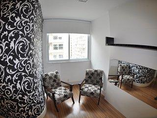 Rent House In Rio Clara Nunes C04