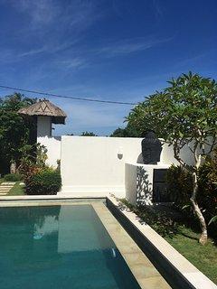 Villa Pusha