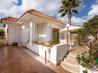 798 House near the Beaches in Porto Cesareo