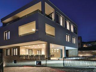 Luxury Villa Trogir 3 with pool and wellness near the sea - Ciovo - Trogir