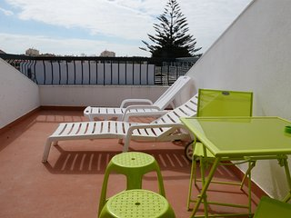 HYH Carcavelos Coast - Dorm