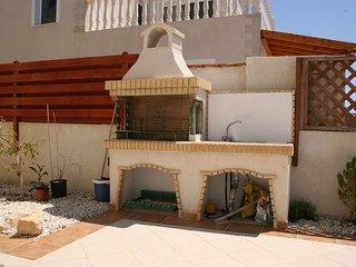 Luxury 3 Bedroom 3 Bathroom Villa Own Pool