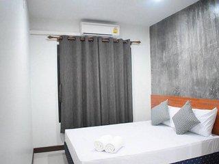 Isayarada Apartment