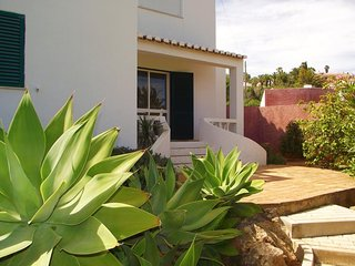 Casas do Ramalhete One Bedroom Room No.5