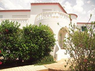 Casas do Ramalhete One Bedroom Room No.2, Luz
