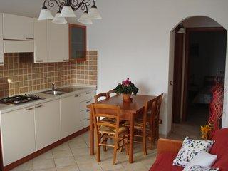 Residence Agnese 2, La Ciaccia