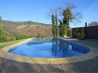 Property located at Vieira do Minho, Vieira Minho