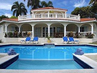 Holiday Vacations Villas from $149/Night