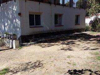 Casa cerca de Lloret zona tranquila, Tordera