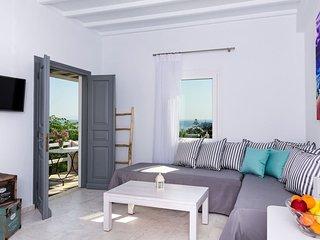 Villa Kanelos