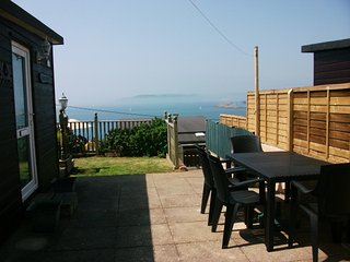 Seabrookview, Wembury