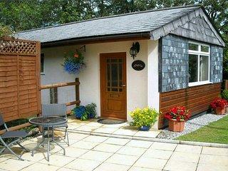 MEAWE Cottage in Launceston, Altarnun