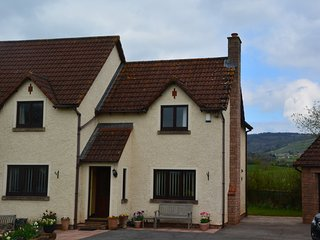 41906 Cottage in Bishops Lydea, Bishops Lydeard