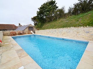 46484 Barn in Durdle Door, West Lulworth