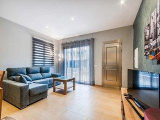 Apartment in Can Picafort, Mallorca 103903